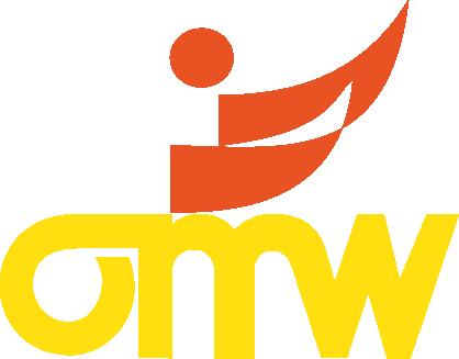 Reklama - OMW
