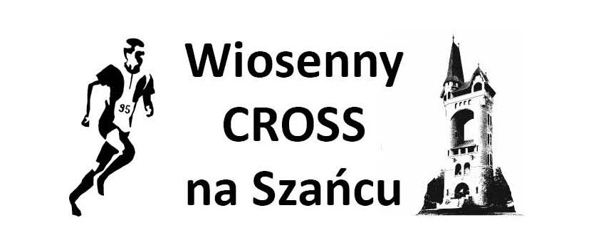 reklama - cross na szańcu